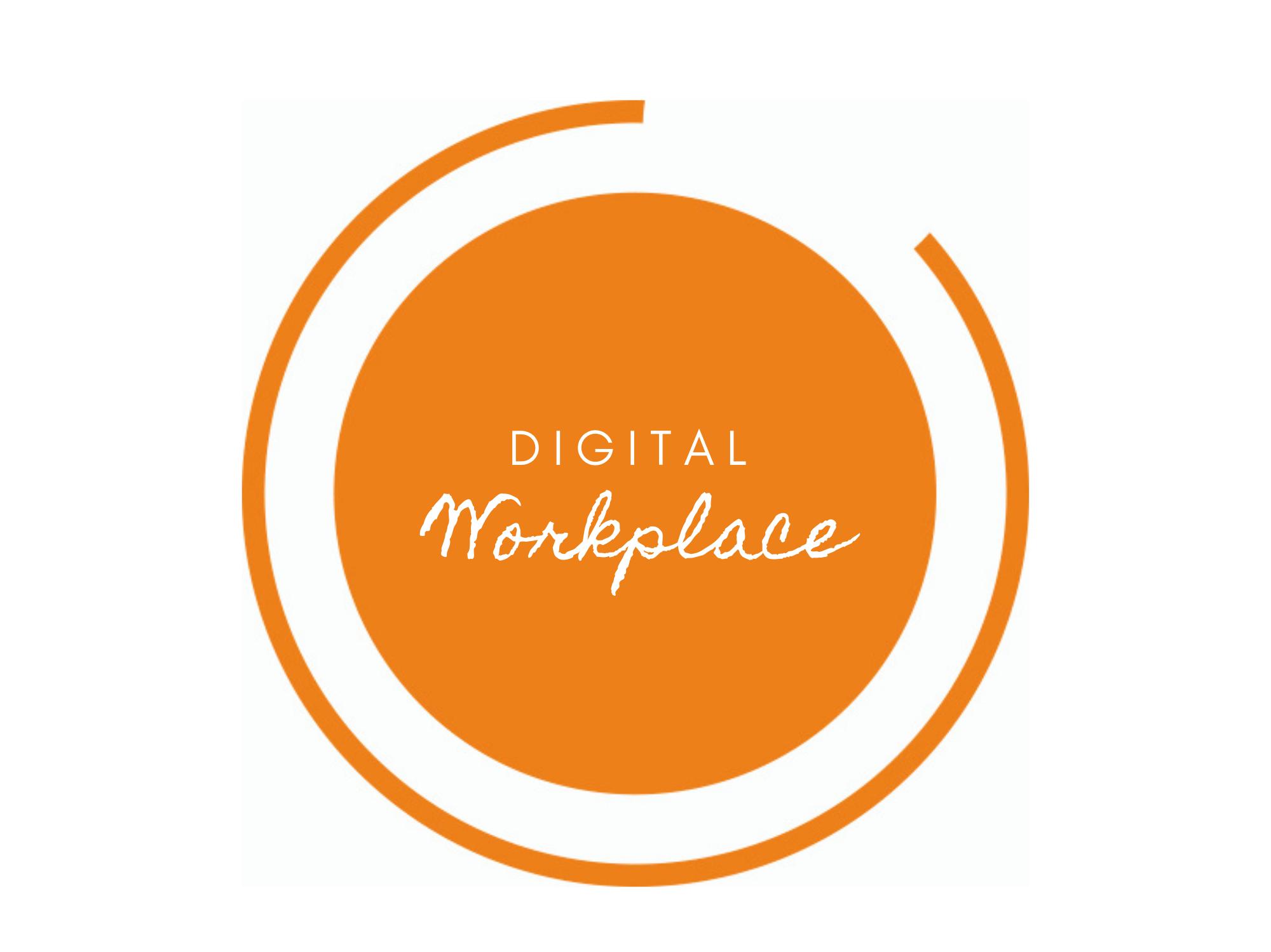 Nexplore Bern Digital Workplace Microsoft Partner