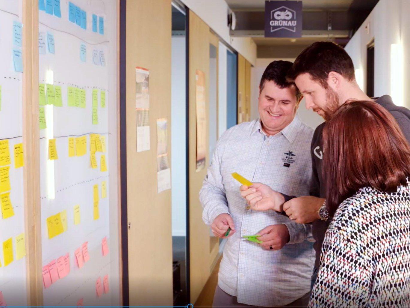 User Experience UX Design Workshop