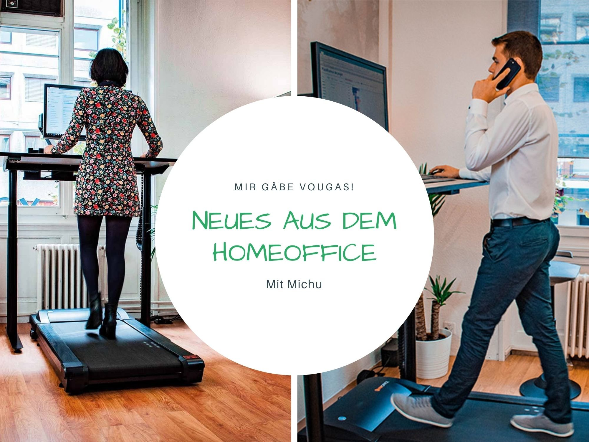 Nexplore Blog-Beitrag Homeoffice Digital Workplace