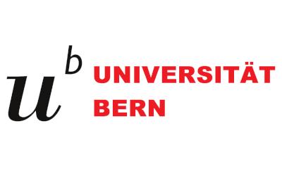 Nexplore Kunde Universität Bern Logo CRM Marketingplattform