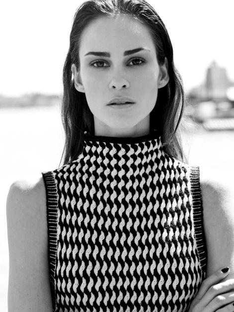 Next / New York / Gabriela Rabelo