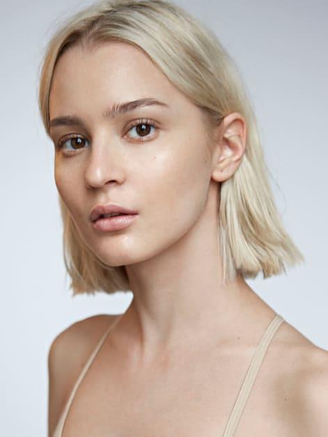 Next London Dominika Grnova