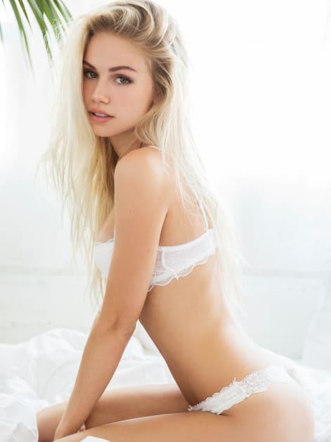 18 jährige sexy