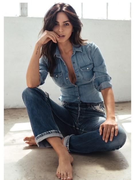 Amanda Pizziconi nudes (81 photos) Young, 2016, cameltoe