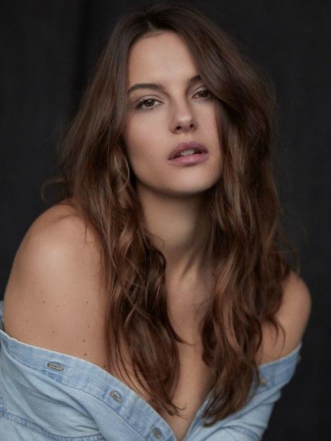 Emma Paterson Nude Photos 43