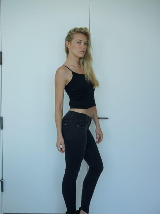 Next / Miami / Kristy Garett