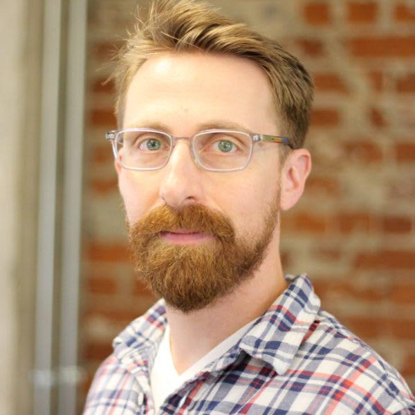Dave Weiskopf