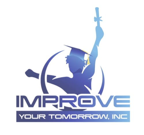 Improve Your Tomorrow photo