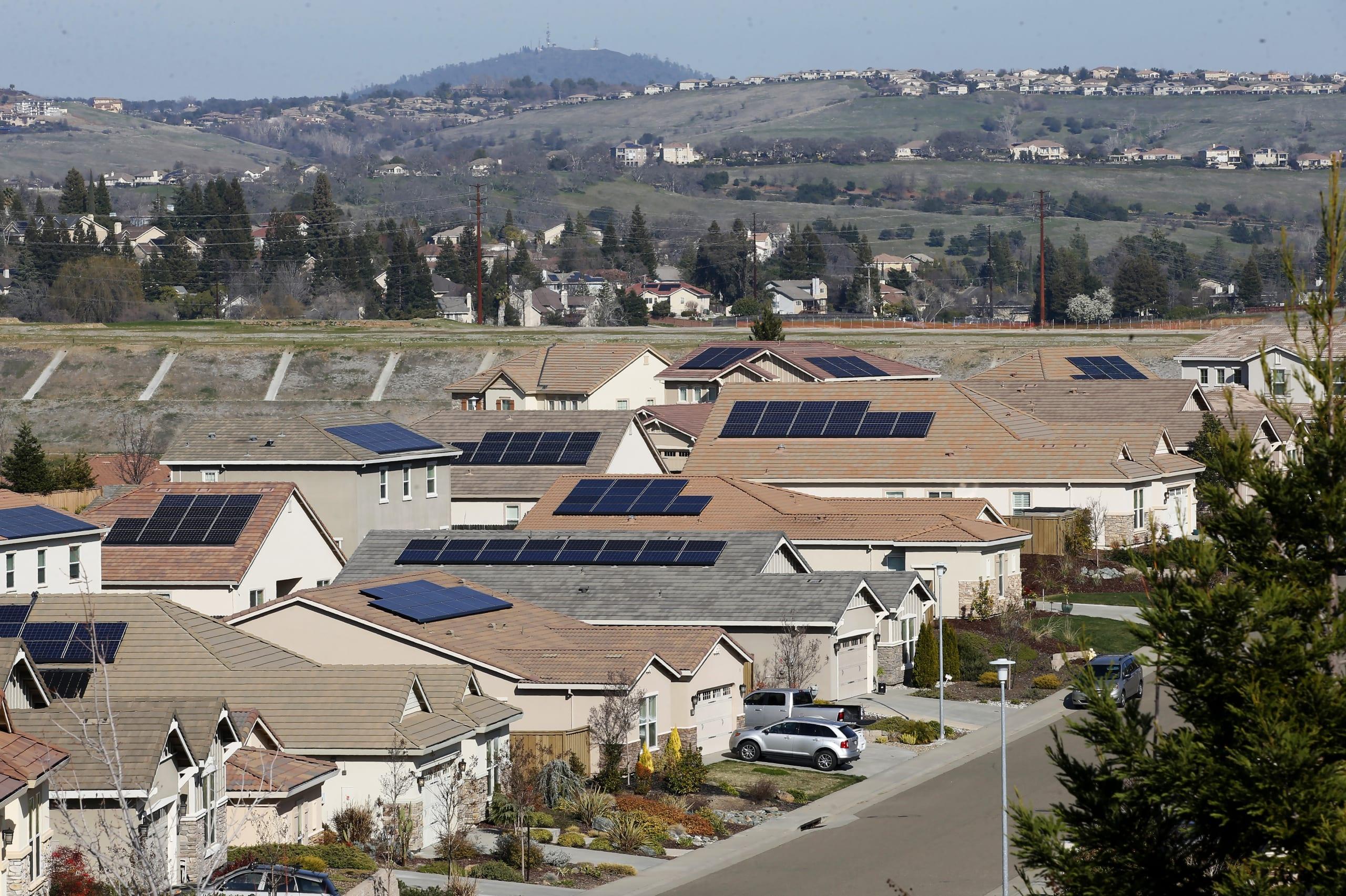 Silicon Valley Community Foundation photo