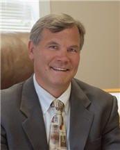 Gregory R. Gifford