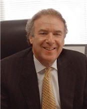 Lewis Goodman