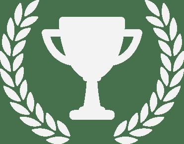 Award Background