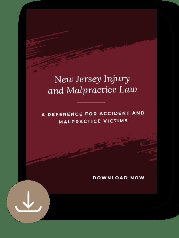 Camden Ob/Gyn Malpractice Lawyers | Obstetrician Negligence