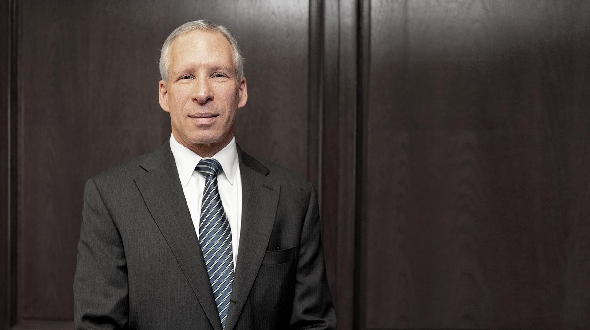 Joshua L. Berger Profile picture