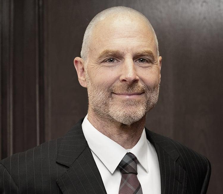 David Paul