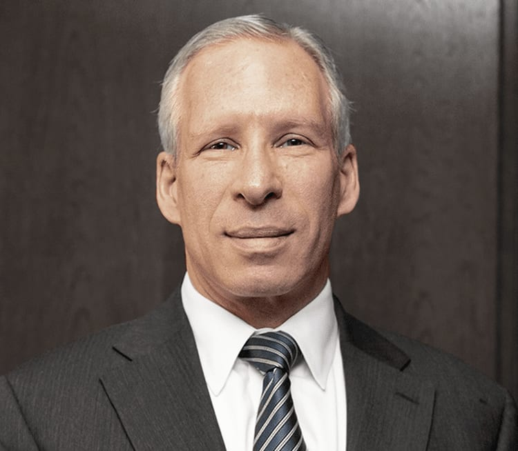 Joshua L. Berger