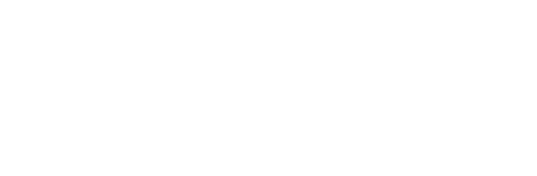 Drazin & Warshaw Logo