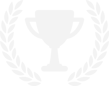 Award Background