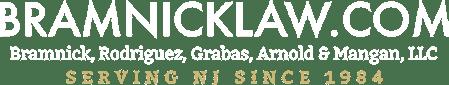 Bramnick Logo