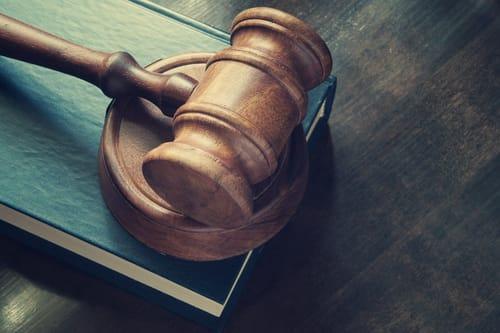 Pittsburgh Medical Malpractice Lawyers