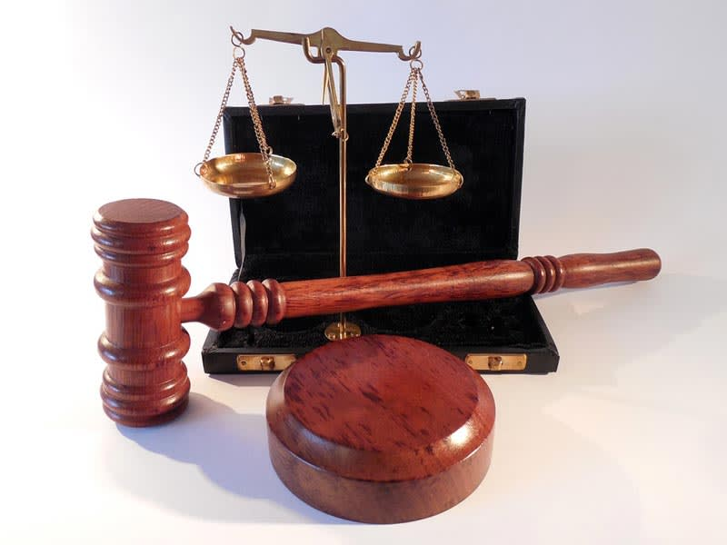 Pittsburgh Medical Malpractice Attorney