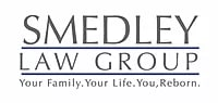 Smedley Law Group Logo