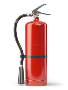 Pennsylvania Fire & Burn Injury Lawyer