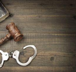 criminal defense lawyer colmar pa