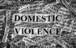 domestic violence lawyer colmar pa