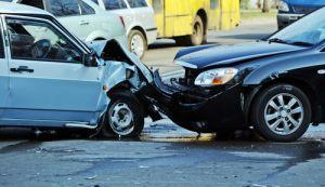 car accident attorney colmar pa