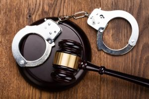 How to respond to the service of a search warrant at your home