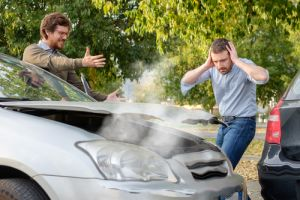 car accident lawyer lansdale pa