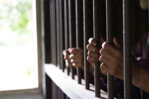 prisoner rights in pennsylvania