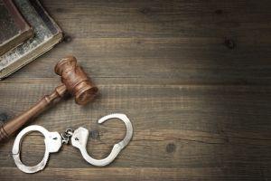 racketeering charges lawyer pennsylvania