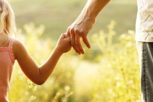 child custody lawyer colmar pa