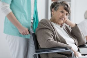 nursing home negligence and abuse in pennsylvania