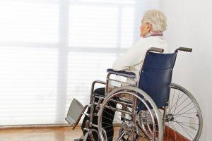 nursing home lawyer colmar pa