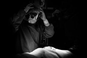surgical error lawyer colmar pa