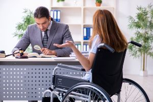 Avoid Exaggerating Your Motor Vehicle Accident Injuries in Pennsylvania