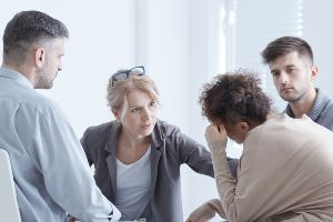 Can Alcohol Rehab Help You Overcome a DUI in Pennsylvania?