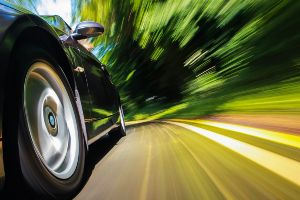 How Can I Prove That Speeding Caused My Car Accident in Pennsylvania?