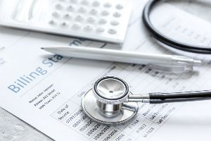 How Should I Pay Medical Bills for an Accident without Health Insurance?
