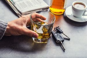 Pennsylvania Police Officers Must Have A Warrant for a DUI Blood Draw