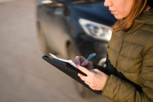 What Factors Influence Your Settlement Value for a Vehicle Accident?