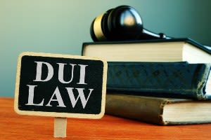 What Happens After a DUI in Another State as a PA Driver?