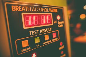 What Is the Rising Blood Alcohol Defense in DUI Cases?
