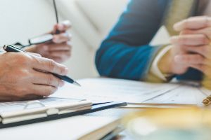 What Is the Role of Mediation in a Personal Injury Case?