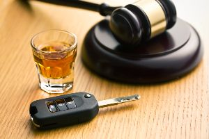 What's the Difference Between Misdemeanor and Felony DUI in PA?