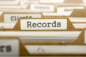 When Can a Car Insurance Company Request Cell Phone Records?