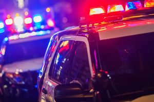 Will I Go to Jail for a Second DUI in Pennsylvania?